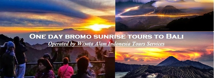 one day bromo tours bali, one day bromo sunrise tour bali, bromo surinse surabaya, bromo sunnrise tour malang