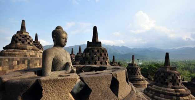 borobudur temple tour jogja
