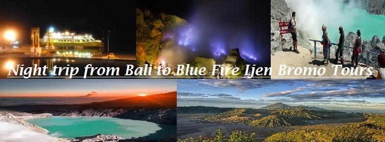 bali blue fire ijen tours, bali bromo tours, bali bromo sunrise tours, ijen tours, ijen blue fire tours, bromo sunrise tours
