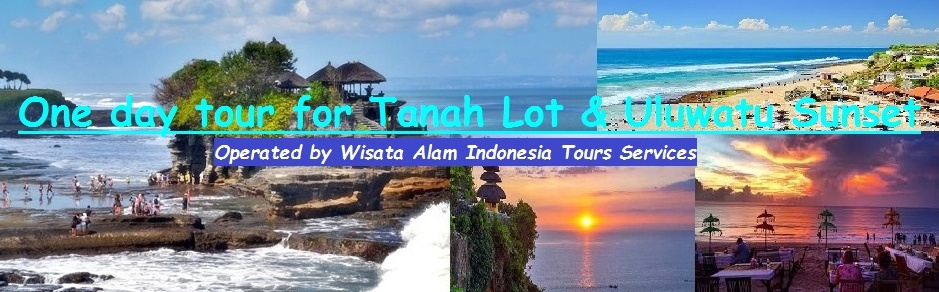 bali one tour, bali full day tour, tanah lot temple tour, tanah lot tour, dreamland beach tour, uluwatu temple tour, uluwatu sunset tour