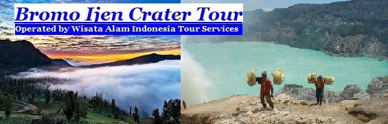 cheap price bromo tour, cheap price ijen tour, cheap price bromo ijen tours, cheap tour package bromo, cheap tour package ijen