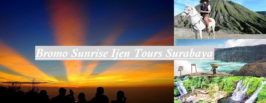bromo sunrise tours, ijen tours, ijen crater tour, ijen blue fire tours, bromo tours surabaya, ijen tours surabaya