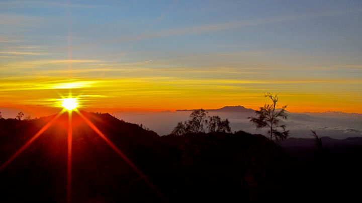 bromo sunrise tour, bromo sunrise tours, sunrise tour bromo, sunrise tours bromo