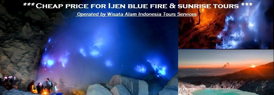 cheap price ijen tours, cheap price blue fire ijen tours, ijen tours cheap, cheap tour price ijen