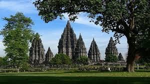 prambanan temple tours jogja