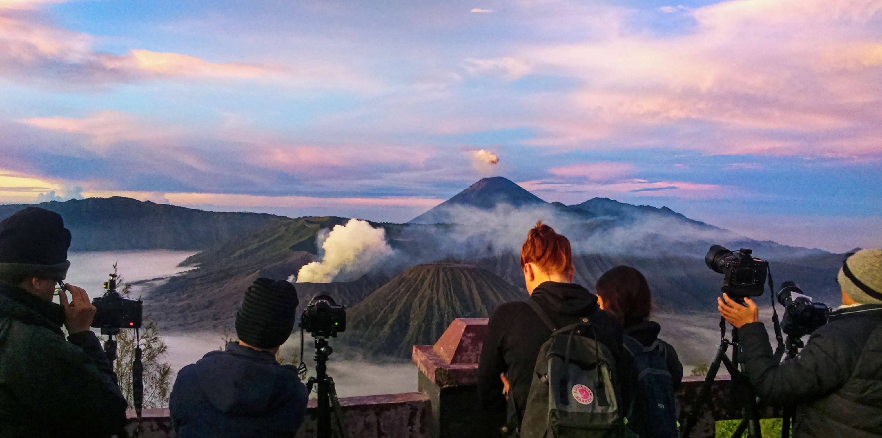 bromo sunrise tour, sunrise tour bromo, bromo tours, bromo sunrise tours