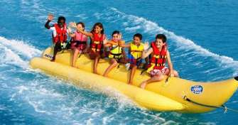 Bali island tours package for Kintamani tours and stay in Bali Hotel for 3 days 2 nights with best t