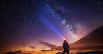 Bromo milky way-savanna-Ijen blue fIre-fly Surabaya 4D