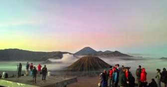 Come & join with us to get cheap tour price for open trip from Yogya to Bromo Ijen Tours & to Bali