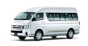 Bali tours for 1 day trip by using a private rent car with cheap price for your best holiday travel