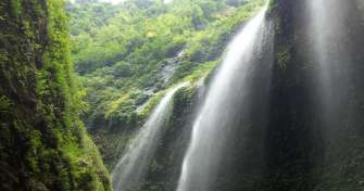 Bromo Tour Package for 2 days trip from Probolinggo to Mount Bromo to get cheap tour price for Bromo