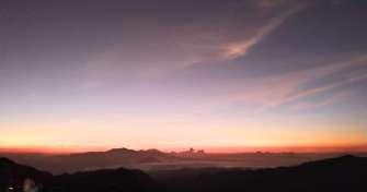 Surabaya to Bromo tours, Bromo Savannah Tours, Bromo Sunset Tours, Songa Water Rafting & Ijen Tours