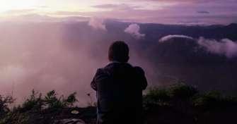 Tours to Bromo Kalibaru Sukamade Ijen-Banyuwangi 5D